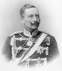 Kaiser Le Gli Storici Ora Sminuiscono Le Responsabilità Kaiser Temi Di