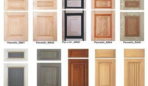 kitchen cupboard door designs formidable bathroom medicine cabinet mirror tags bathroom
