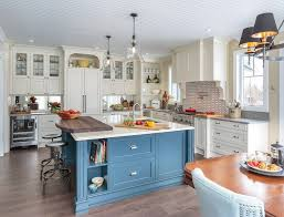 kitchen island ottawa 22 best award winning projects astro images on
