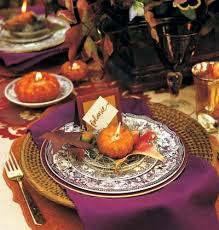 33 best autumn inspired tablescapes and decor images on