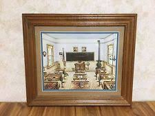 home and interior gifts home interior framed prints ebay