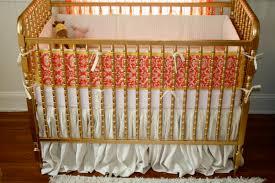 Jenny Lind Mini Crib by Jenny Lind Crib Craigslist Creative Ideas Of Baby Cribs