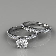 neil bridal set wedding rings neil engagement rings walmart wedding rings