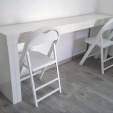 ikea hack diy wingback rocking chair ikea decora 46 best soggiorno e sala da pranzo images on pinterest ikea