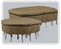 Superstore Patio Furniture by Patio Furniture U0026 Bbq Covers At Tarp U0026 Cover Superstore