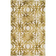 bath rugs gold bathroom trends 2017 2018