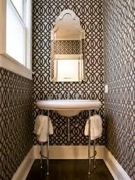 designer bathrooms with design hd gallery bathroom mariapngt