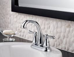 Unique Faucets Delta Kitchen Faucets Discontinued Models