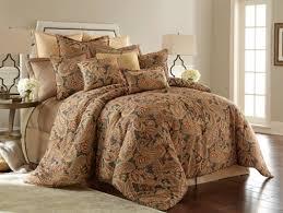 Sunset Comforter Set Sherry Kline Venetian 4 Piece Comforter Set U0026 Reviews Wayfair