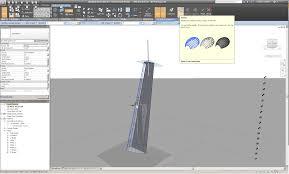 bim toolbox architecture