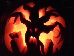 bring your pumpkins camping manteca trailer blog