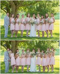 Galena Illinois Christine And Zack Pretty Pink Galena Wedding Unposed