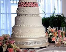 16 cake stand 16 wedding cake stand wedding corners