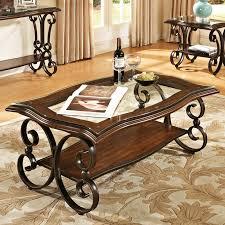 cherry wood coffee table design ideas chocoaddicts com