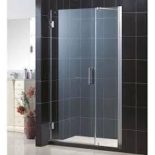 5327 best design images on pinterest bathroom ideas shower