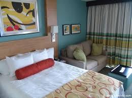 Bay Lake Tower One Bedroom Villa Floor Plan Sleeper Pick Best Resort For Tots Bay Lake Tower