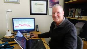 The Lie Detector Determined That Was A Lie Meme - many new zealand couples turning to lie detector test to catch