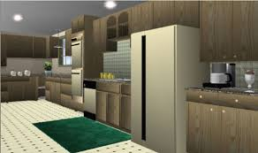 Total 3d Home Design Deluxe 11 Reviews Home Architect 3d