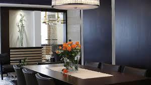 Dining Room Lighting Chandeliers Picturesque The 25 Best Dining Room Lighting Ideas On Pinterest