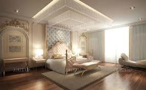 bedroom lighting ideas bedroom lighting ideas bedroom lighting bedroom lighting ideas