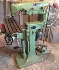 Woodworking Power Tools Ebay by