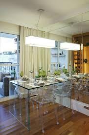table de cuisine en verre pas cher table de cuisine en verre pas cher cheap table de cuisine pour
