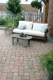 Patio Stone Flooring Ideas by Patio Ideas Outside Patio Stone Flooring Patio Paver Ideas Paver