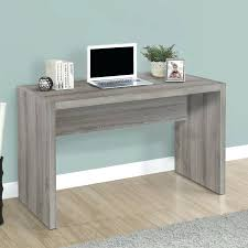Walmart L Shaped Computer Desk Desk L Shaped Computer Desk With Hutch Cheap L Shaped Computer