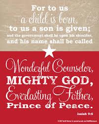 christmas bible quotes christmas idol