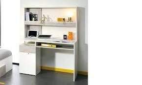 bureau avec rangement imprimante bureau avec rangement bureau avec bloc de rangement orientable