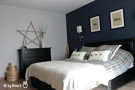 chambre bleu et gris chambre bleu adulte deco chambre adulte gris 0 chambre bleu et gris
