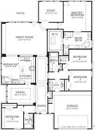 customizable floor plans 15 best houston area homes images on houston floor
