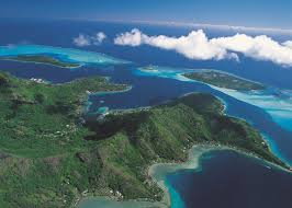 Where Is Bora Bora Located On The World Map by Holidays To Bora Bora French Polynesia Audley Travel