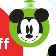 best black friday deals on disney movies kmart black friday 2017 ad deals u0026 sales bestblackfriday com