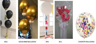 balloon delivery london balloon bouquets delivery london