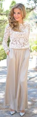 dressy blouses for weddings dressy pant suits are the exquisite to wear to weddings