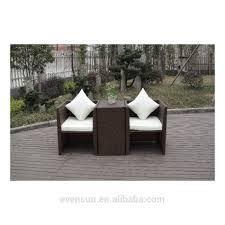 Rattan Patio Furniture Rattan Garden - imitation rattan garden furniture imitation rattan garden