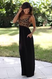 best 25 leopard maxi dresses ideas on pinterest leopard maxi