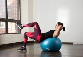 Lower Back Pain Bench Press Lower Back Pain Moves To Strengthen Your Back And Core Greatist
