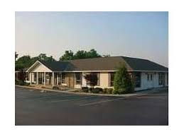 in crossville tn century 21 real estate office realty llc located in