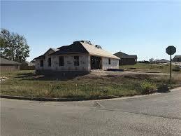siloam springs ar house for sale