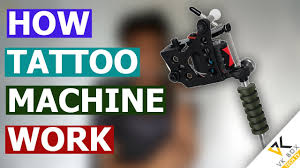 how to remove tattoo at home fast in hindi best tatto 2017
