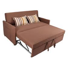 Pull Out Table by Awesome Pull Out Sleeper Sofa 75 For Sofa Table Ideas With Pull