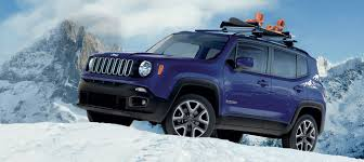 silver jeep renegade 2017 jeep renegade in milwaukee wi schlossmann dodge city