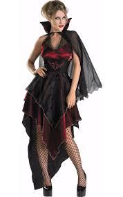 ethereal vampire halloween costume w1718