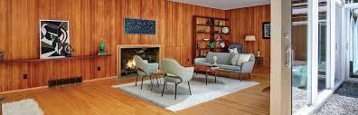 MidCentury Modern Furniture  Decor FROY - Midcentury furniture