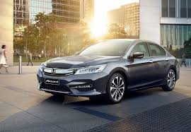 the honda accord sedan honda australia