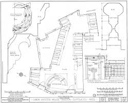 Professional Floor Plan Software Architecture Floor Plans Online House Ideas Inspirations House