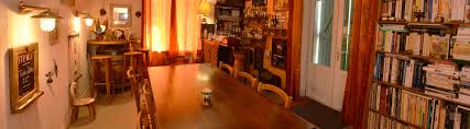 chambre et table d hote bourgogne maison d hôtes chez d eau maison d hôtes sur le canal de bourgogne