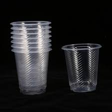 clear plastic cups for wedding 50pcs clear plastic disposable drink cups for boys birthday